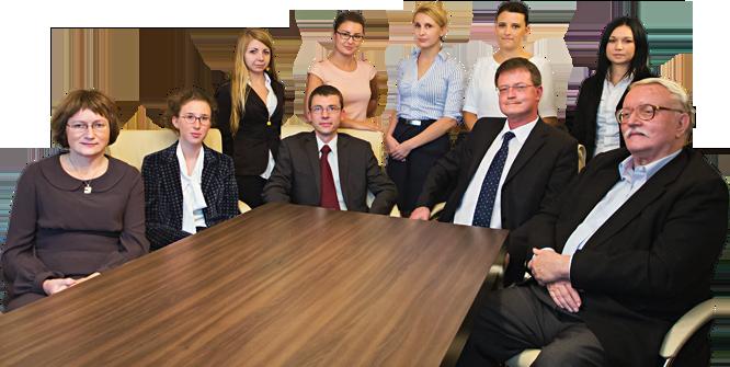 KancelariaRadcowPrawnychKlatkaiPartnerzy.png